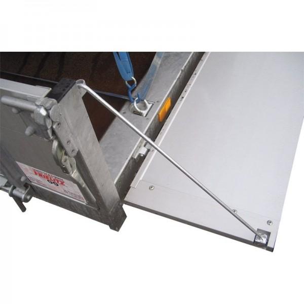 Bordwandausleger für 300 mm ALU-Bordwand