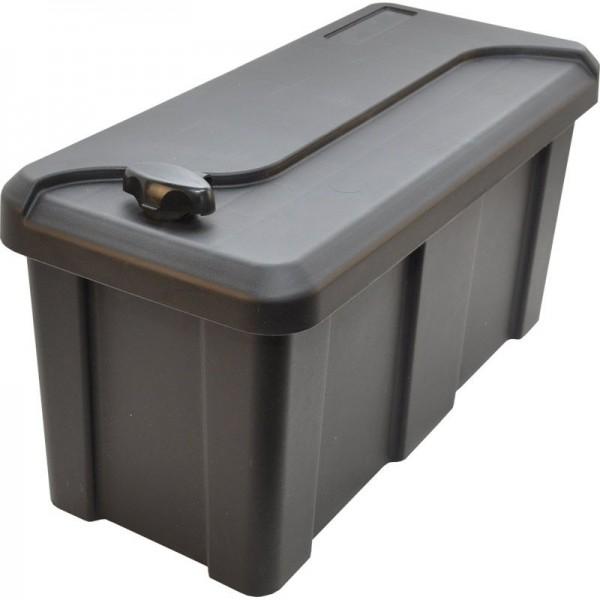 Kunststoff-Werkzeugkasten Typ Blackit 1