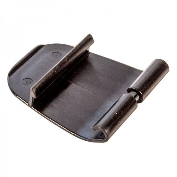 Verschlussklappe für Staubox 003001033