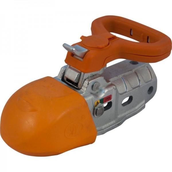 Kugelkupplung, 3500 kg, SPP BC-3500A-01, Ø 50 mm