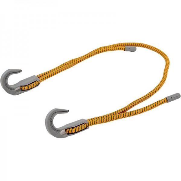 Spannband/Haken, Quickfix, L 1000 mm, Seil-Ø 8 mm