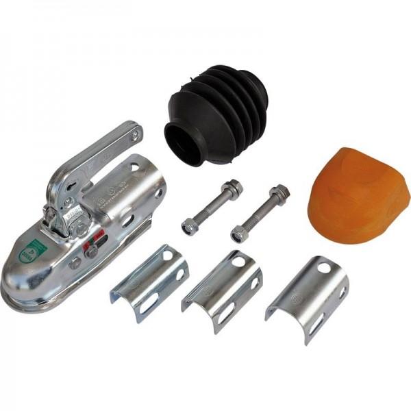 Kombi-Kugelkupplung SPP, 2000 kg, Ø 35 - 50 mm