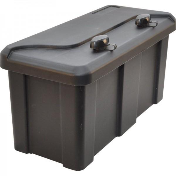 Kunststoff-Werkzeugkasten Typ Blackit 2