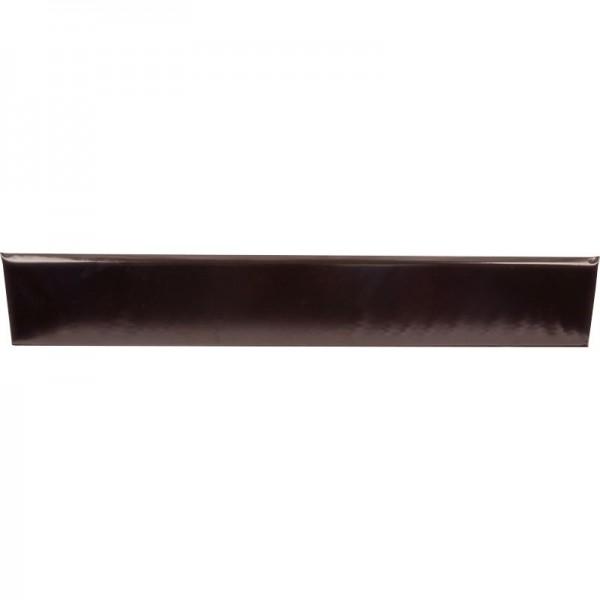 1 Paar Seitenpolster für Pferdehänger 1500x250 mm