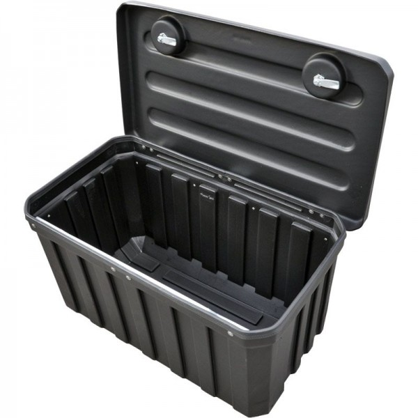 Kunststoff-Werkzeugkasten B840 H480 T485 800SL4