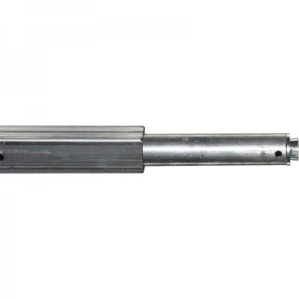 Sperrbalken, Stahl, Verstellbereich 2235 – 2685 mm