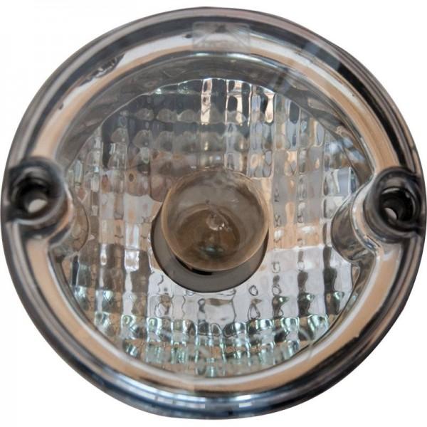 Aspöck Roundpoint - Rückfahrscheinwerfer