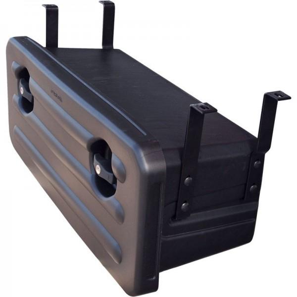 Kunststoff-Werkzeugkasten B700 H300 T300