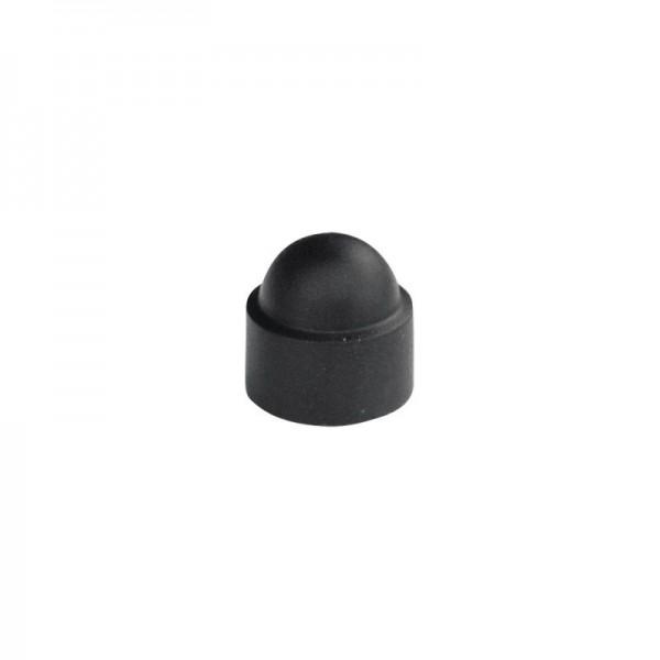 Sechskant-Schutzkappe für Schraube M10, SW 17 mm