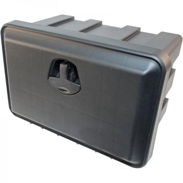 Kunststoff-Werkzeugkasten B500 T300 H350 mm