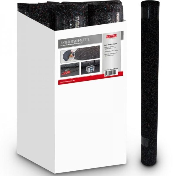 Anti-Rutschmatten-Display, 10 Stk