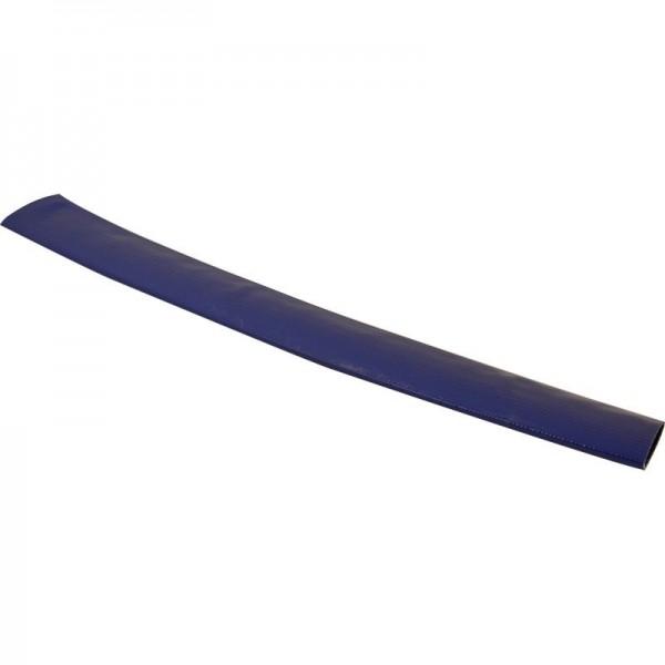 PVC-Schutzschlauch für 50 mm Zurrgurte, L 500 mm