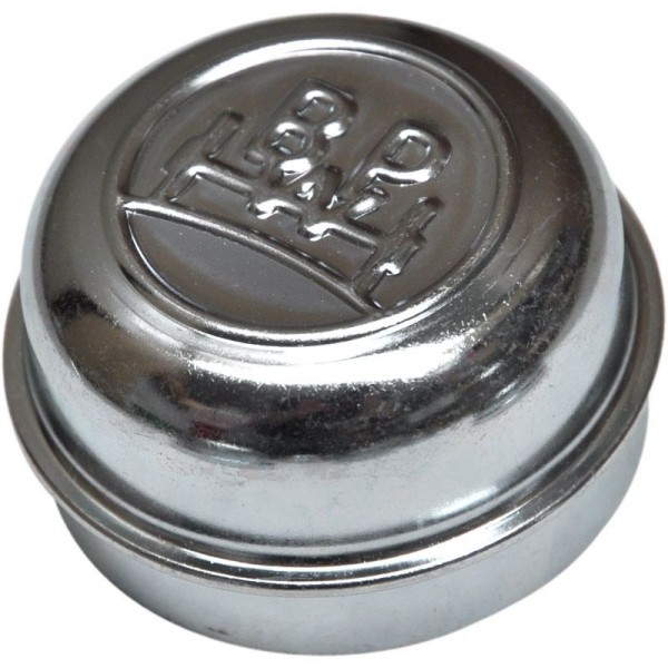 Fettkappe für BPW, Außen-Ø 62,0 mm