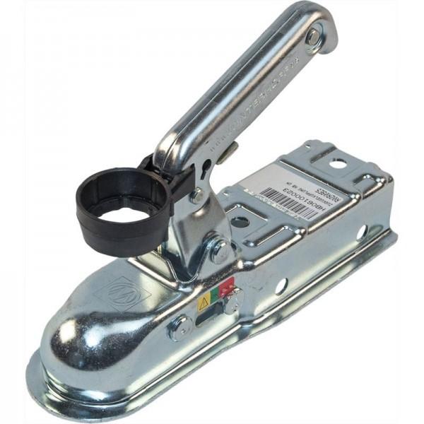 Kugelkupplung Original SPP, passend für Humbaur