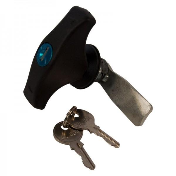 T-Griff für Werkzeugkasten 003 003 330