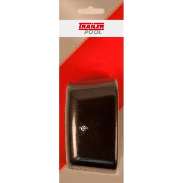 Kennzeichenleuchte SAW 102 x 55, verpackt